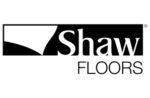 sh-logo-2