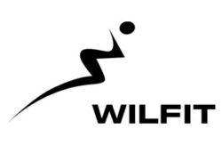 wf-logo